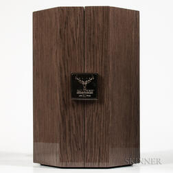 Dalmore 35 Years Old, 1 bottle (pc)