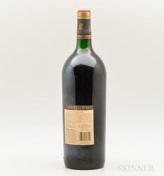 Chateau Talbot 1988, 1 magnum