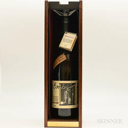 Bookers Limited Edition 8 Years Old, 1 750ml bottle (owc)