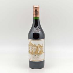 Chateau Haut Brion 2003, 1 bottle