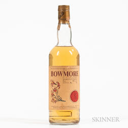Bowmore 1979, 1 750ml bottle