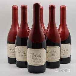 Belle Glos Clark & Telephone Vineyard Pinot Noir, 6 bottles
