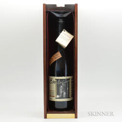 Bookers Limited Edition Booker Noe Commemorative 1929-2004, 1 750ml bottle (owc)