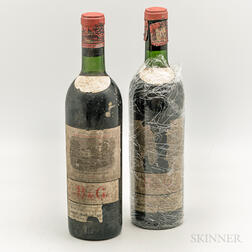 Chateau Lafite Rothschild, 3 bottles