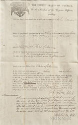 U.S. v. John Patterson Court Document