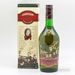 Jameson Special Reserve, 1 70cl bottle (oc)