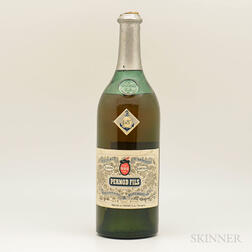 Pernod Extrait DAbsinthe, 1 750ml bottle