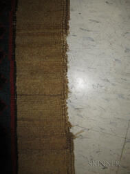 Serab Long Rug