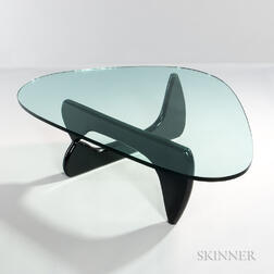 Isamu Noguchi Table for Herman Miller