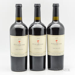 Peter Michael Les Pavots 2013, 3 bottles