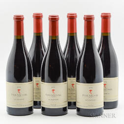 Peter Michael Le Caprice 2013, 6 bottles