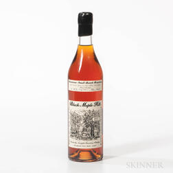Black Maple Hill 16 Years Old, 1 750ml bottle