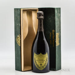 Moet & Chandon Dom Perignon 1992, 1 bottle
