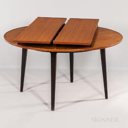 Dunbar Dining Table