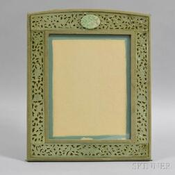 Hardstone Picture Frame