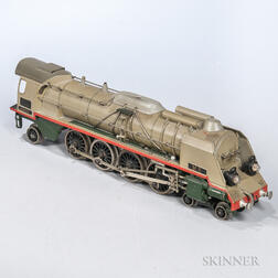 Marklin ME70/12920-O Locomotive