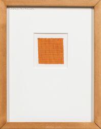 After Christo and Jeanne-Claude (Christo Vladimirov Javacheff, Bulgarian, 1935-2020, and Jeanne-Claude Denat de Guillebon, French/Moroc