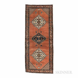 Bakshaish Gallery Carpet