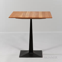 Åke Axelsson (Swedish, b. 1932) by Galleri Stolen Robertsfors Occasional Table