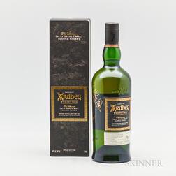 Ardbeg Twenty One, 1 750ml bottle (oc)